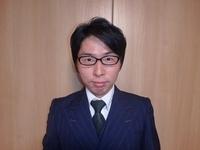 西田 秀徳